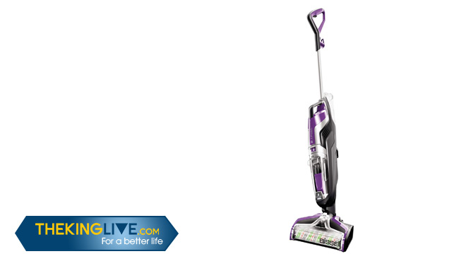 Correct Answers For Common Questions Related To Bissell Vacuum Cleaner You Need To Know
