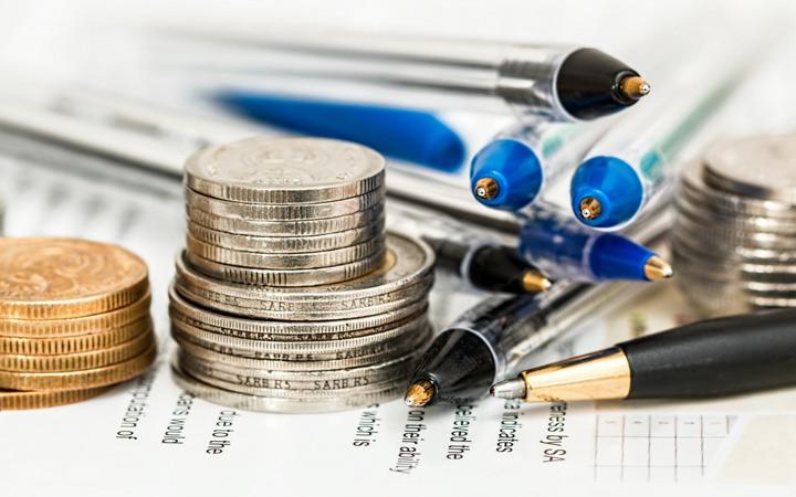 Formación al personal técnico municipal sobre gestión de subvenciones y fondos públicos. Fondos europeos