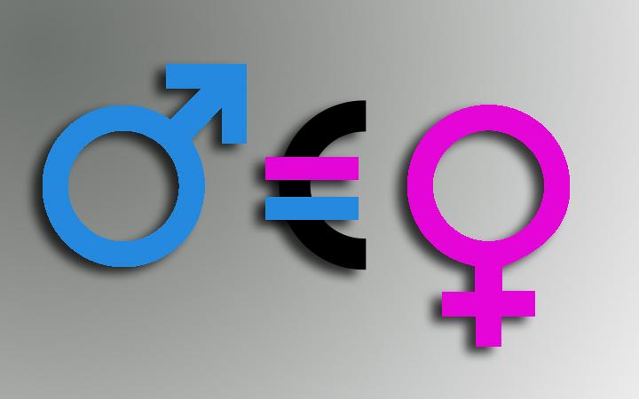 Promoción para la igualdad efectiva de mujeres y hombres en materia de empleo