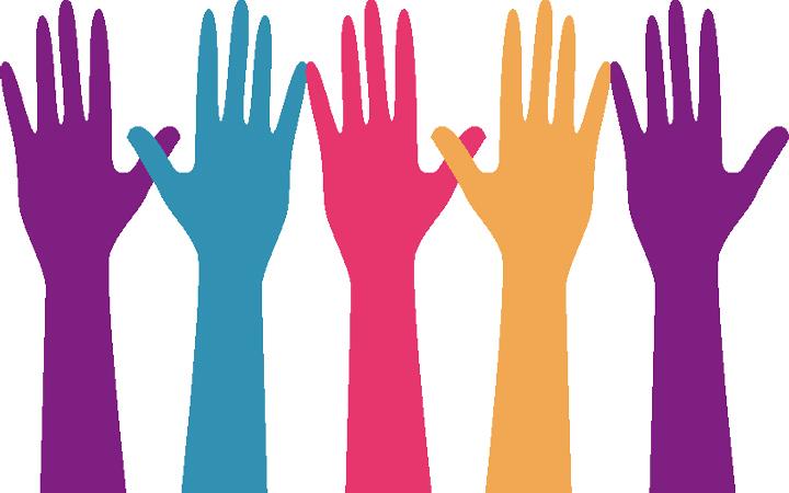 Incorporar la perspectiva de género en los proyectos de intervención social