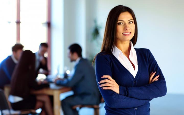 Gestión de recursos laborales, formativos y análisis de puestos de trabajo para la inserción sociolaboral