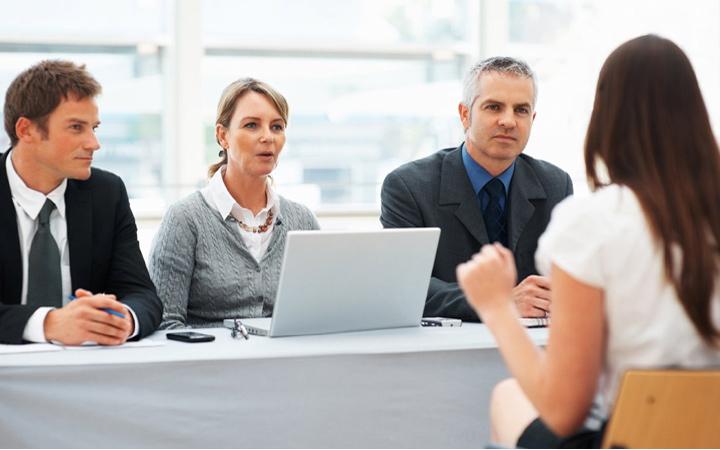 Entrenamiento en habilidades sociolaborales para la empleabilidad
