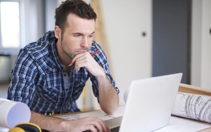 Inserción laboral y búsqueda de empleo
