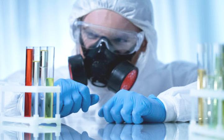 Biología de organismos nocivos e influencia de las condiciones higiénico-sanitarias y ambientales en su proliferación