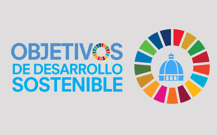 Objetivos de Desarrollo Sostenible (ODS)  y agenda desarrollo
