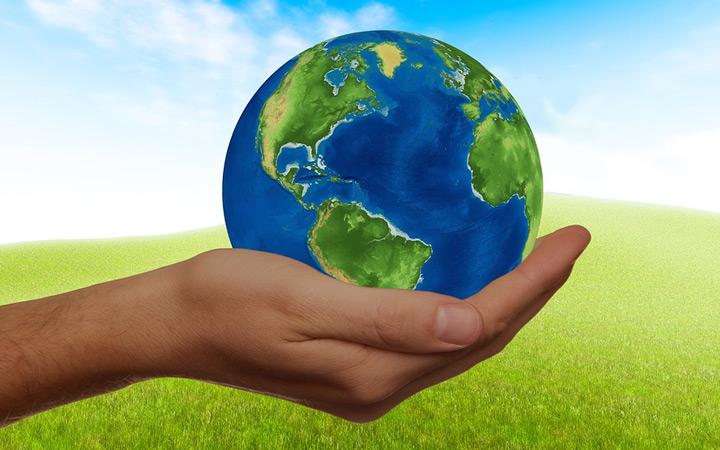 Desarrollo de  la Responsabilidad Social Corporativa
