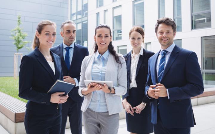 Análisis de puestos de trabajo para la inserción sociolaboral